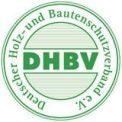 Deutscher Holz- und Bautenschutzverband