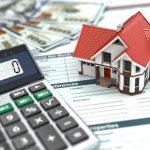 Immobilienbewertung Großostheim - Wertgutachten Immobilie